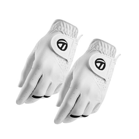 All Weather 2-Pack Gloves