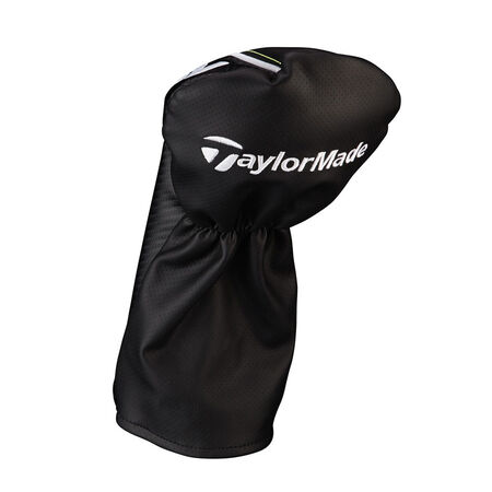 M1 Driver HeadCover