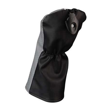 M2 Fairway Headcover