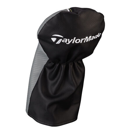 M2 Driver HeadCover