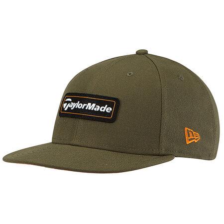 Lifestyle New Era 9Fifty Hat
