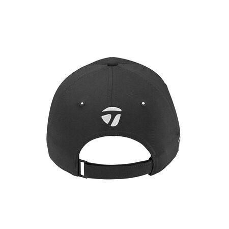 Tour Radar Hat