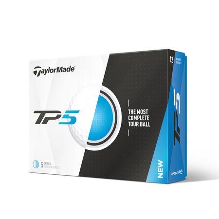 MyNumber TP5