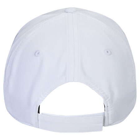 Women's Fashion Hat