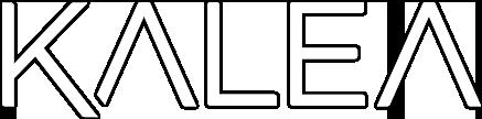 kalea logo
