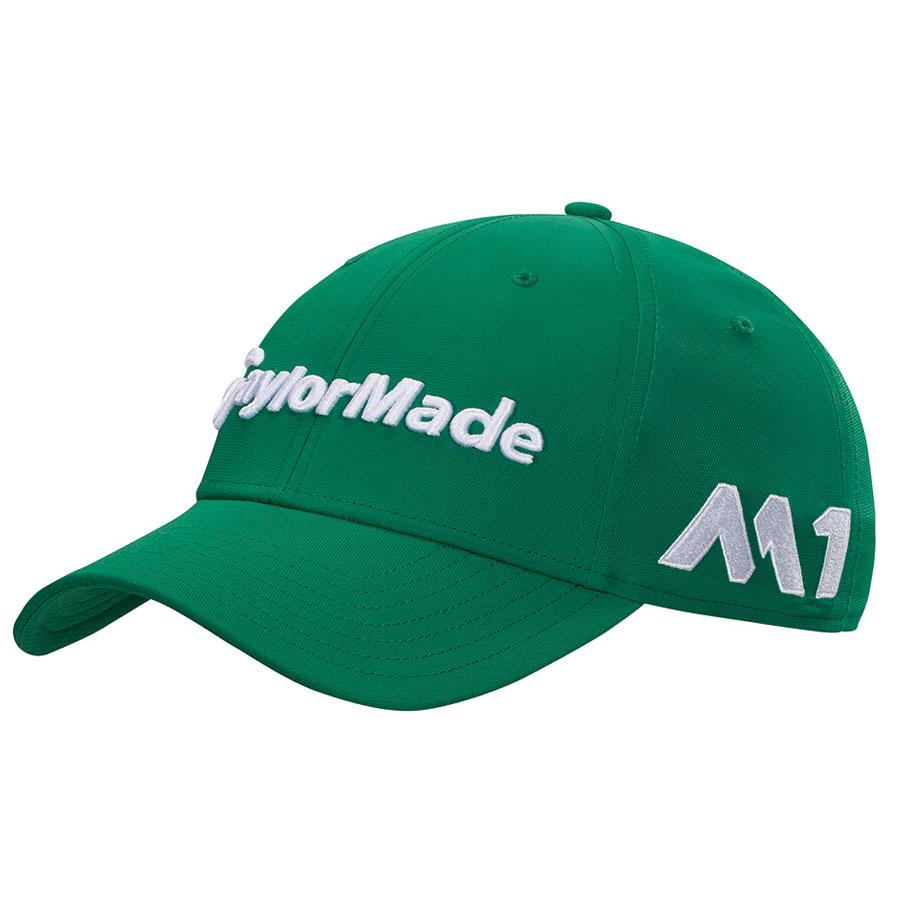 Season Opener Hat  b3bc9b1f513