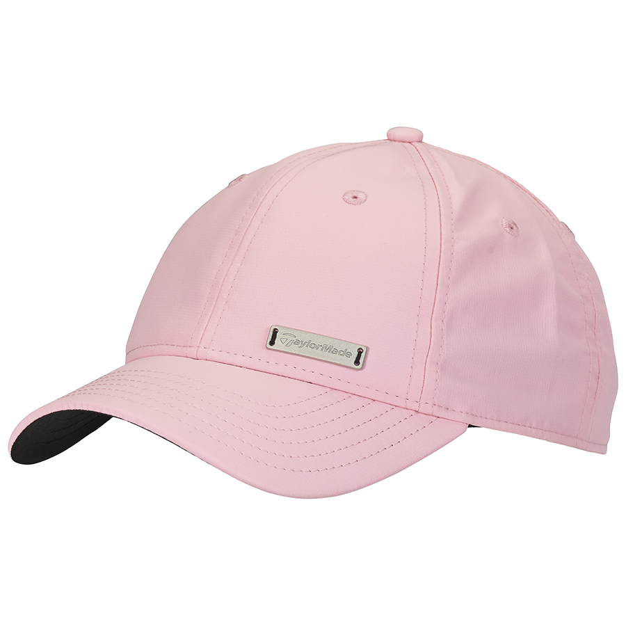 Women s Fashion Hat  73e9077f573