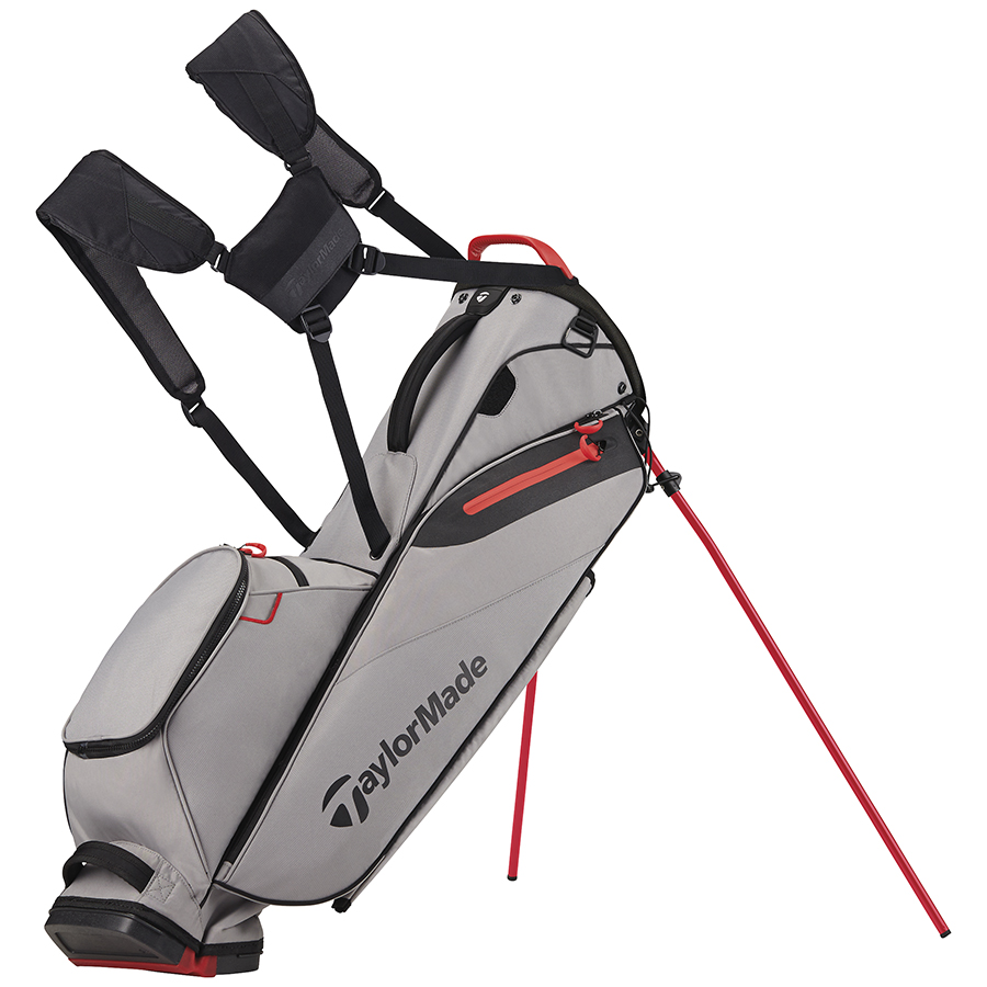 848f1f4d5d39 FlexTech Lite Stand Bag