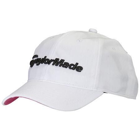 Women's Radar Hat