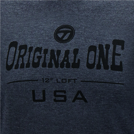 Original One T-Shirt