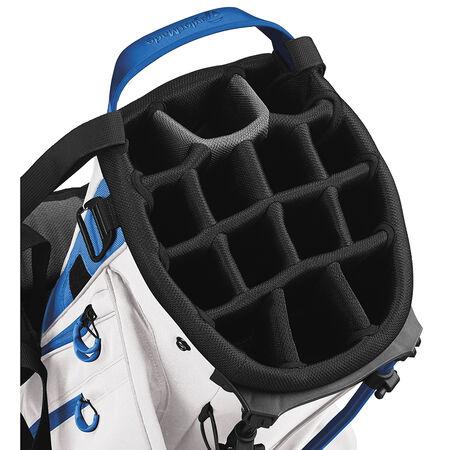 Shop Golf Bags Taylormade Golf