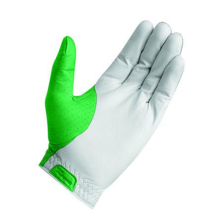 Tour Preferred Vivid Glove