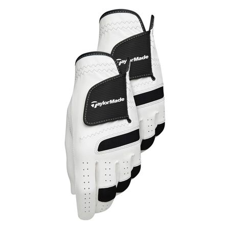 Stratus 2-Pack Gloves