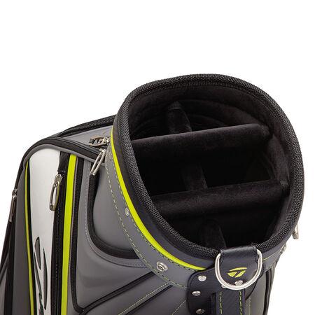 Tour Staff Bag
