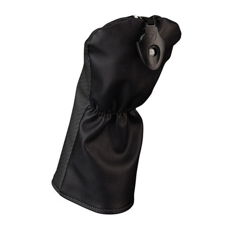 M1 Fairway Headcover