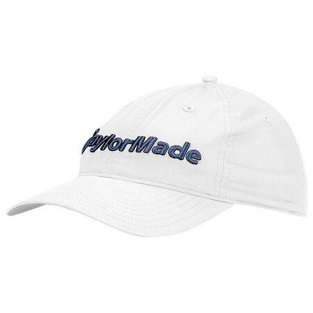 Lifestyle Tradition Lite Hat