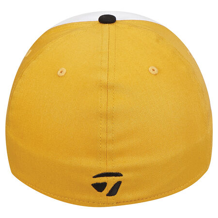 New Era 39Thirty Fitted Hat