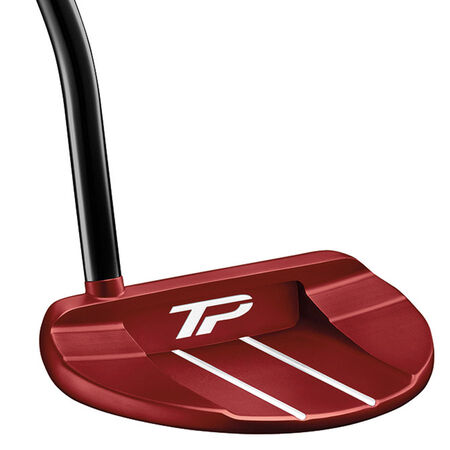 TP Red Collection Ardmore - Special Edition