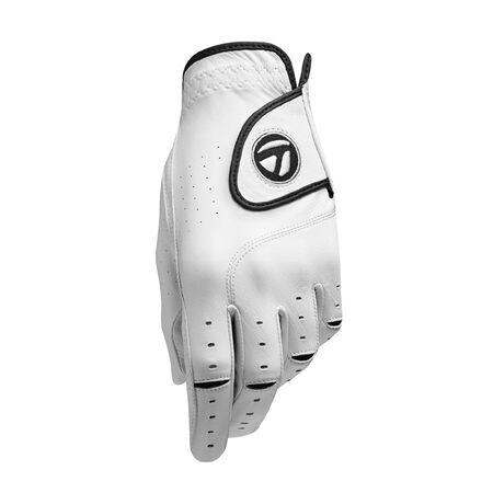 Targa Glove