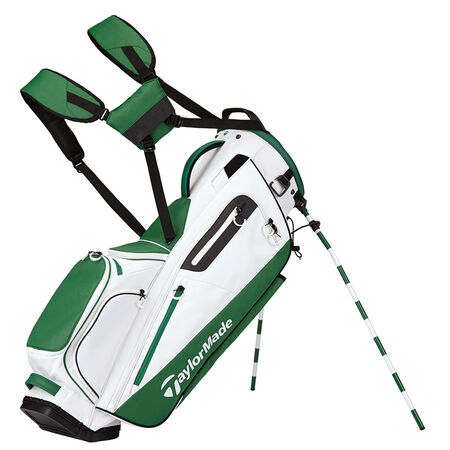 Season Opener FlexTech Golf Stand Bag