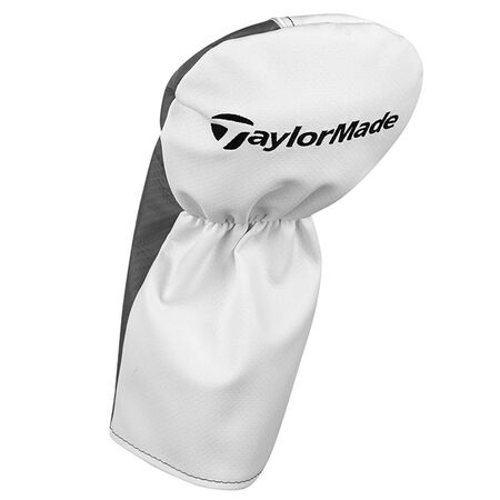 M2 Ladies Driver HeadCover