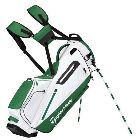 Season Opener FlexTech Golf Stand Bag