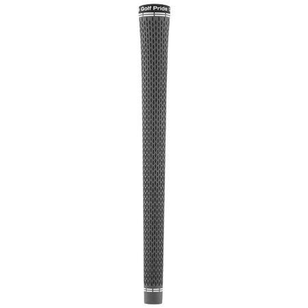P770/P750 Grip