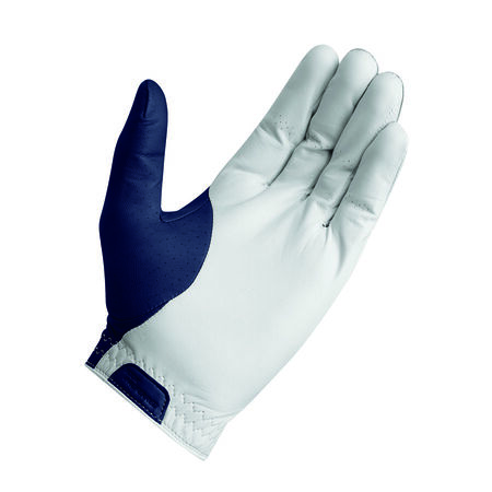 Tour Preferred Vivid Glove
