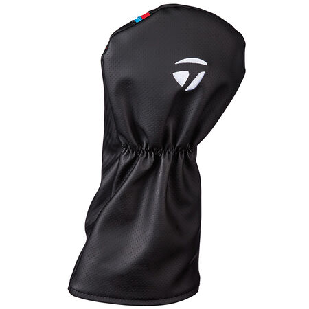 M3 Driver Headcover