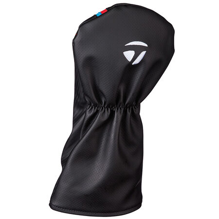 M4 Driver Headcover