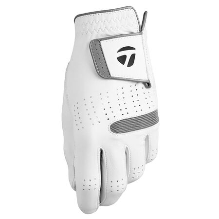 Tour Preferred Flex Glove
