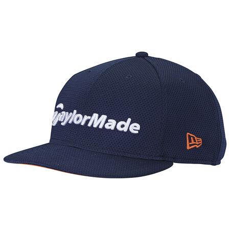 93708fccd62 Performance New Era 9Fifty SnapBack Hat ...