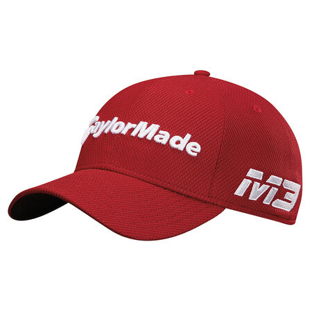 2b7a2d10c42bf Shop Golf Hats & Visors | TaylorMade Golf