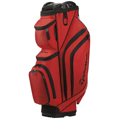 Supreme Cart Bag