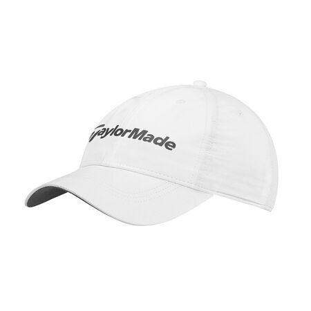 Performance Lite Hat