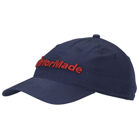 Lifestyle Tradition Lite Hat