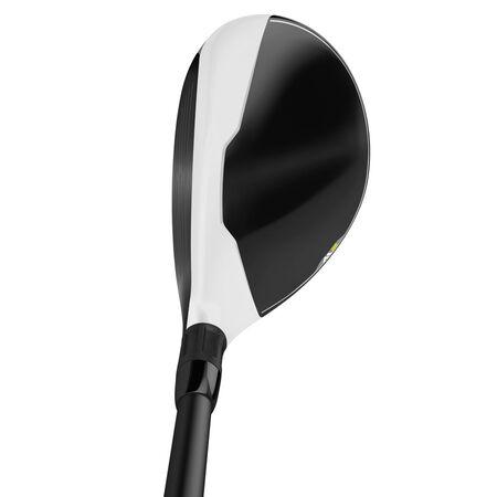 Shop Hybrid Golf Clubs | TaylorMade Golf
