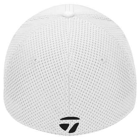 Performance Cage Hat