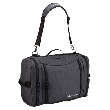 Players Backpack Duffle