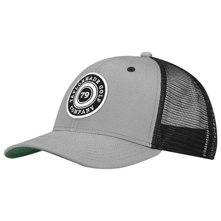 7aa19b0e8a7 Lifestyle Trucker Hat. Golf Sun Hats Taylormade