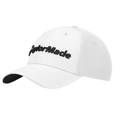 1ffc1f780bc Performance Cage Hat Performance ...