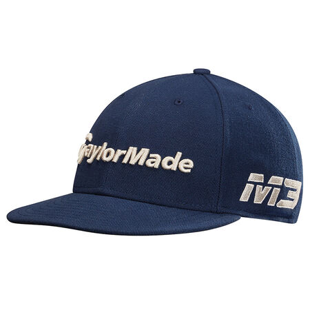 New Era Tour 9Fifty Snapback Hat ... e56b0865a5d