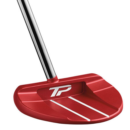 TP Red Collection Ardmore Center Shaft