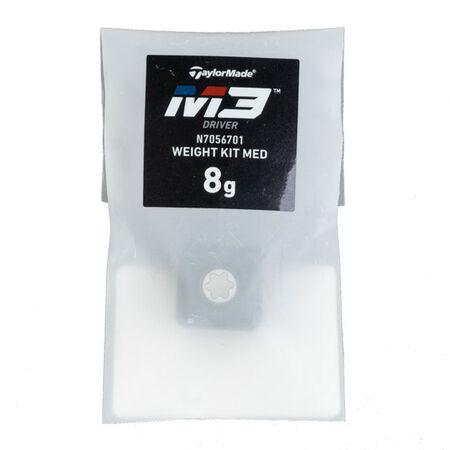 M3 Weight Kit