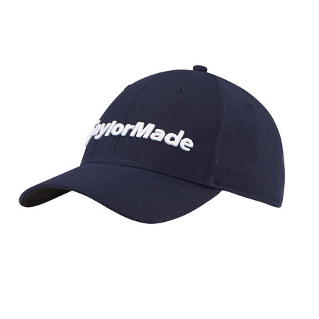 Performance Seeker Hat