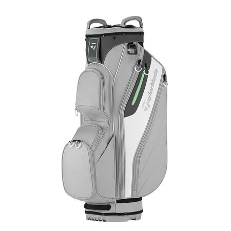 Ladies Cart Lite Bag
