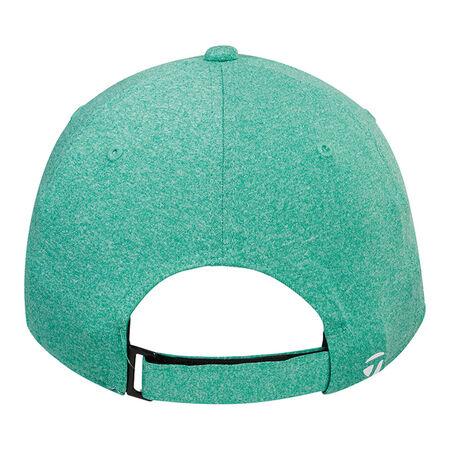 Performance Lite Lifestyle Hat