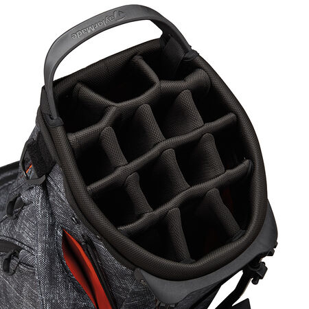 FlexTech Crossover Lifestyle Stand Bag