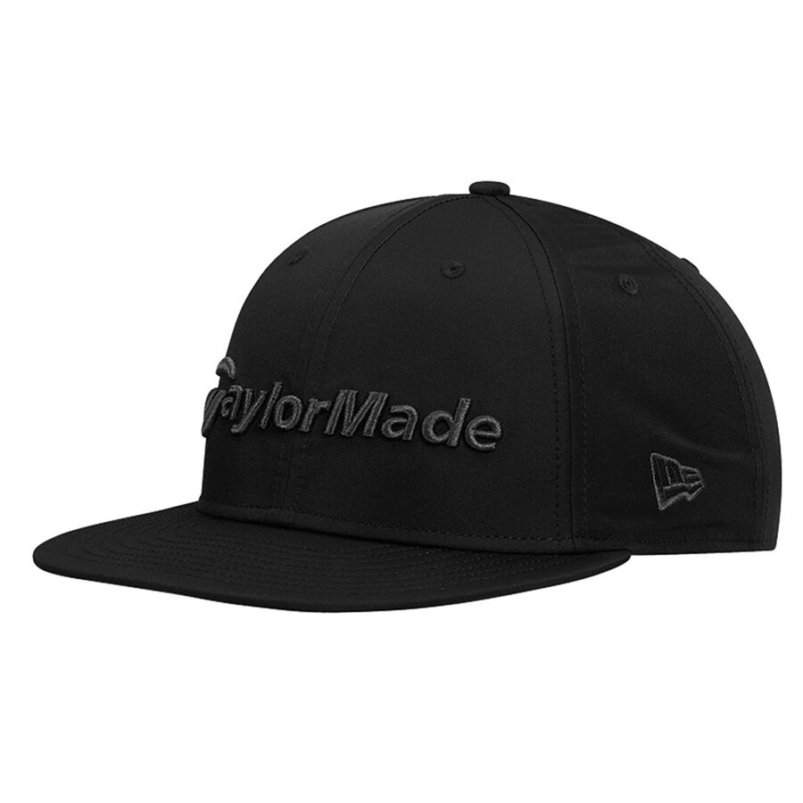 best website 88976 c56ad ... sale performance new era 9fifty snapback hat 2610f 21a90