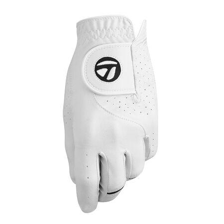 Stratus Tech Ladies Glove